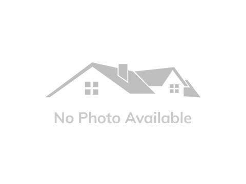 https://jlivingood.themlsonline.com/minnesota-real-estate/listings/no-photo/sm